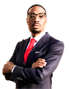 Best Affordable Criminal Lawyer in Houston Near Me (with