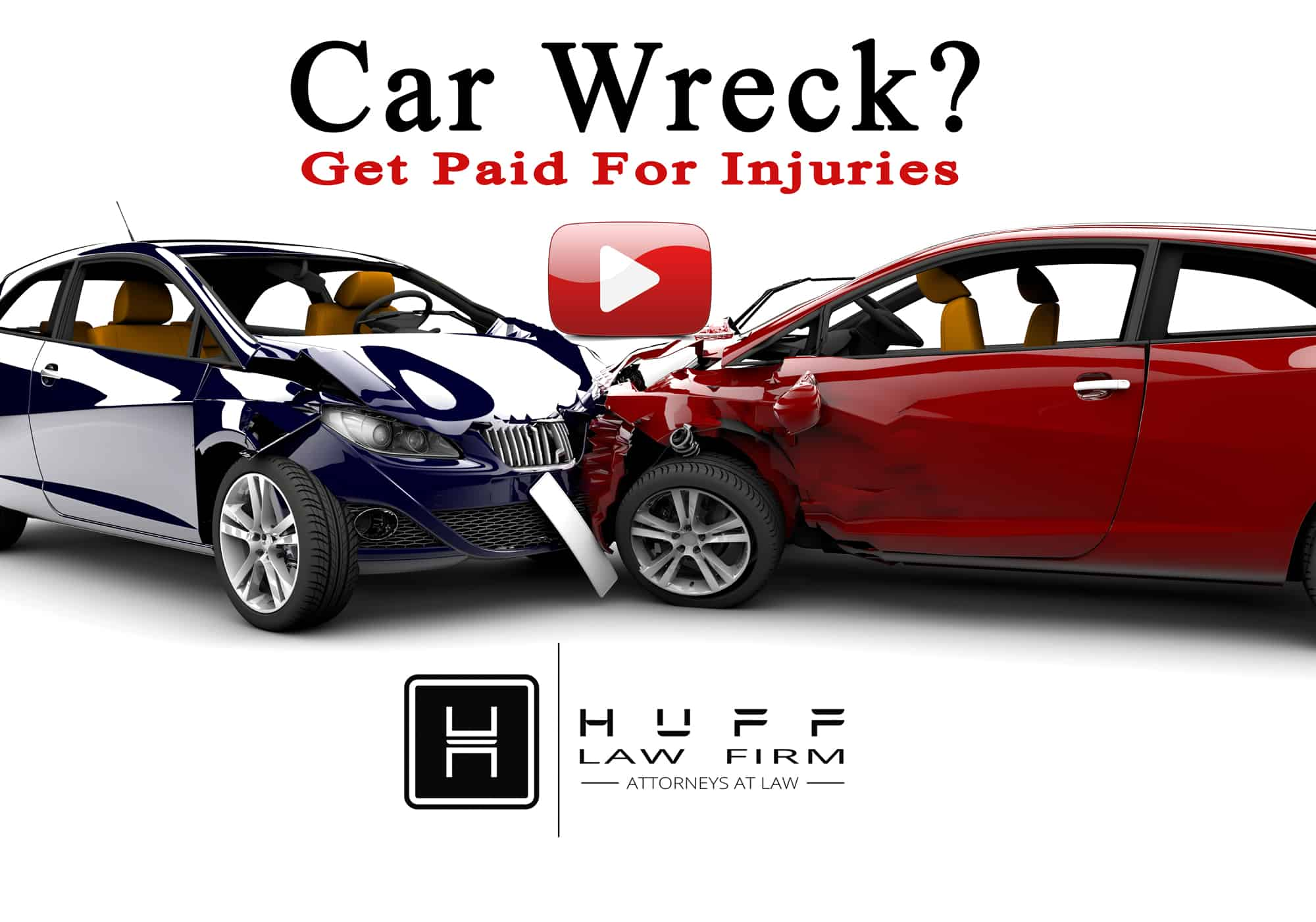 Houston Car Accident Attorney - Auto Accident Lawyer Houston